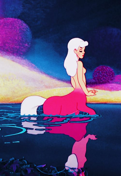 Disney'sFantasia(1940)