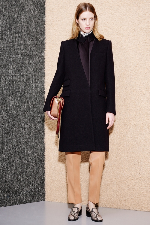 stella-mccartney-pre-fall-2013-2