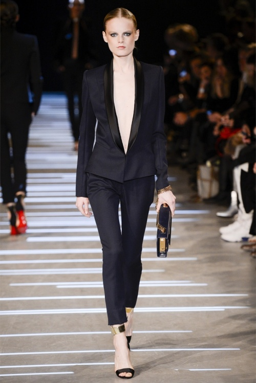 alexandre-vauthier-couture-spring-2013-2