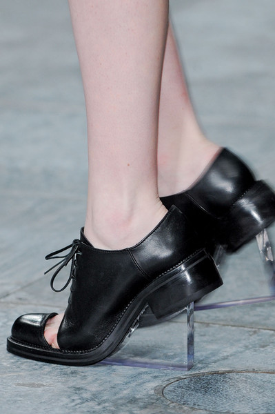 fortheloveoflagerfeld-shoes-at-simone-rocha