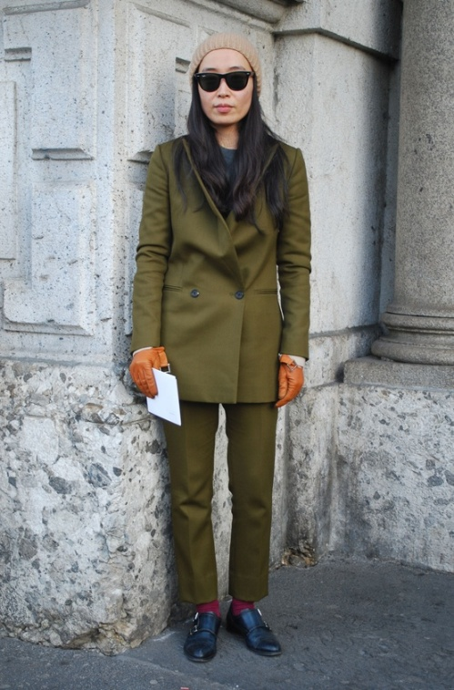 Women-in-Suits-Tailoring-Milan-New-York-46