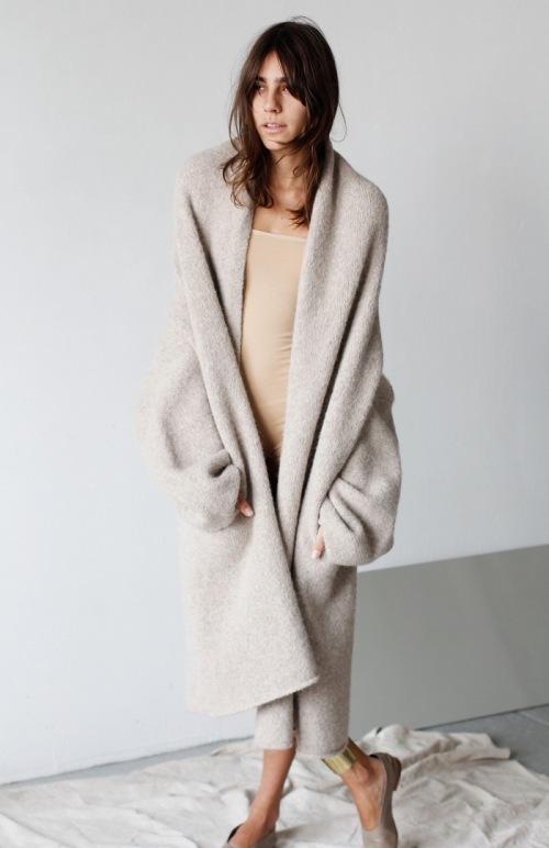 cosy-coat