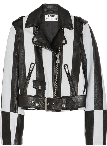 acne-black-mape-striped-leather-biker-jacket-product-1-7711442-824801345_large_flex
