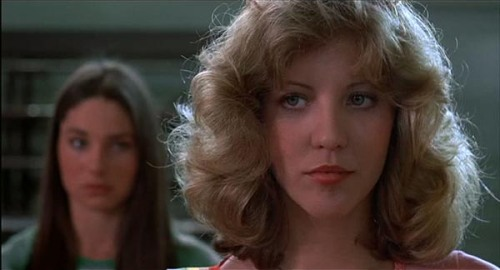 Nancy Allen Carrie